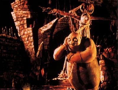 File:Behemoth Carries Jack.jpg