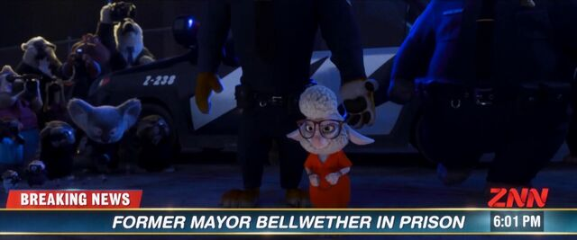 File:Bellwether arrested .jpg