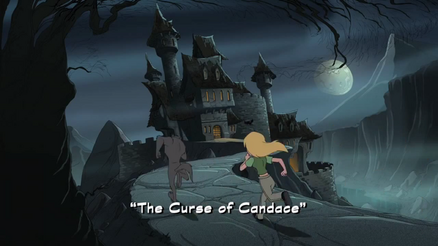 File:Curse of Candace title card.png