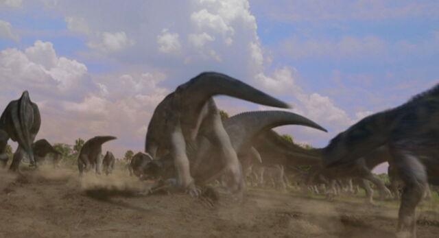 File:Dinosaur-disneyscreencaps.com-304.jpg