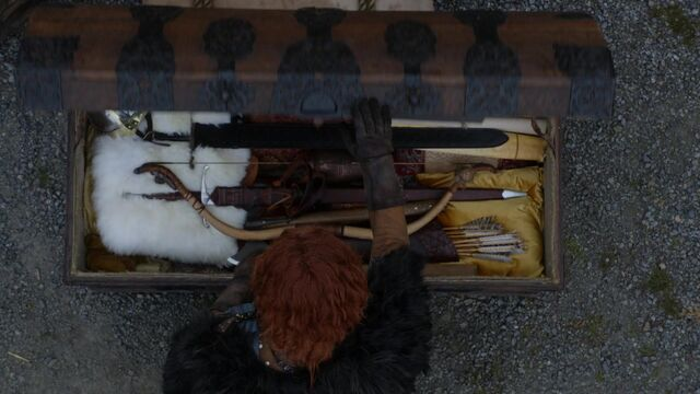 File:Merida War Gear The Bear King.jpg