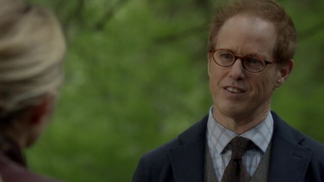 File:Once Upon a Time - 6x01 - The Savior - Archie Hopper.jpg