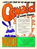 Oswald-trade-227x300