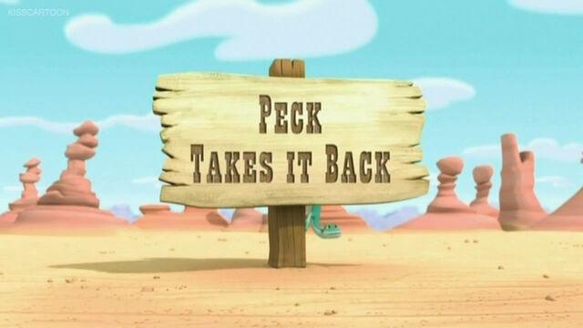 File:Peck Takes it Back.jpg
