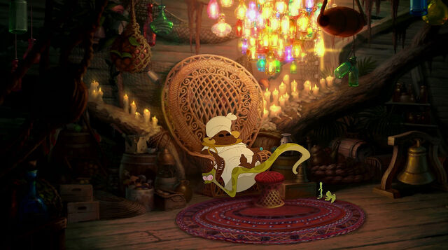 File:Princess-and-the-frog-disneyscreencaps com-7225.jpg