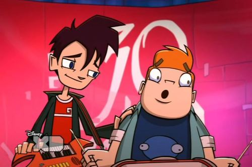 File:Randy and Howard in 30 Seconds to Math 1.jpg