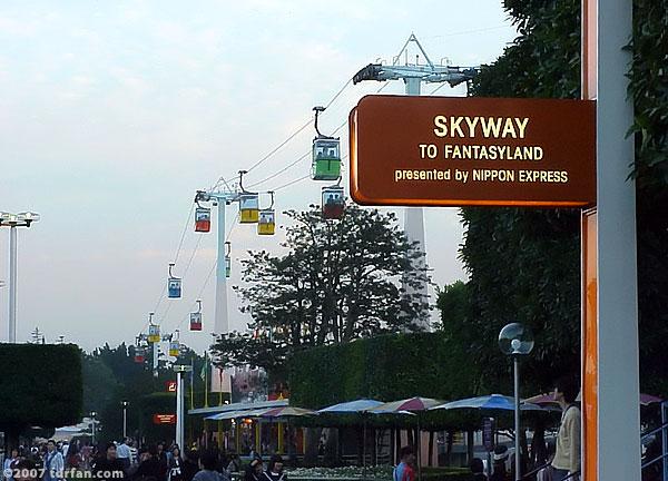 File:Skyway at Tokyo Disneyland.jpg