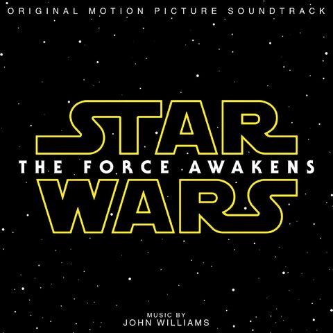 File:The Force Awakens OST.jpg