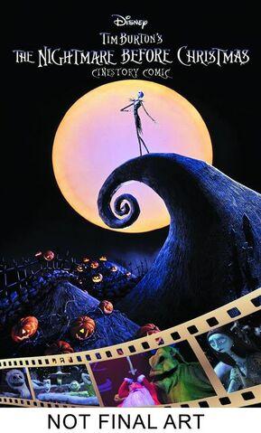 File:The Nightmare Before Christmas - Cinestory.jpg