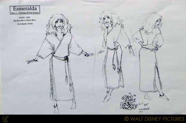 File:The hunchback of notre dame character 2 esmeralda 19.jpg