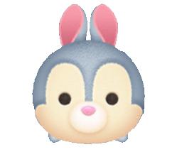 File:Thumper Tsum Tsum Game.png