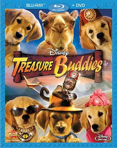 File:Treasure Buddies Cover.jpg