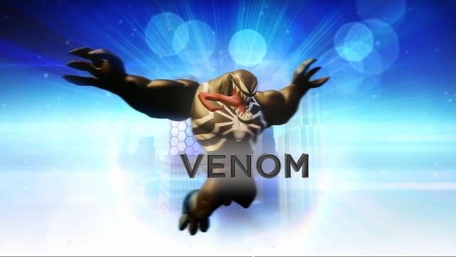 File:Venom Disney INFINITY.png