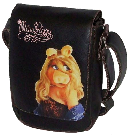 File:Bb designs pilot bag piggy.jpg
