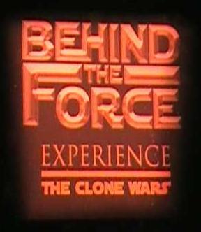 File:Behind The Force.jpg