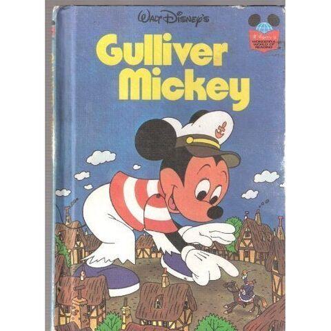 File:Gulliver mickey.jpg
