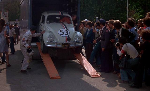 File:Herbie-Goes-To-Monte-Carlo-5.jpg