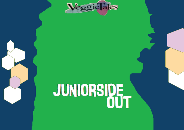 File:Juniorsideout.png