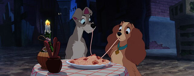 File:Lady-tramp-disneyscreencaps.com-5372.jpg