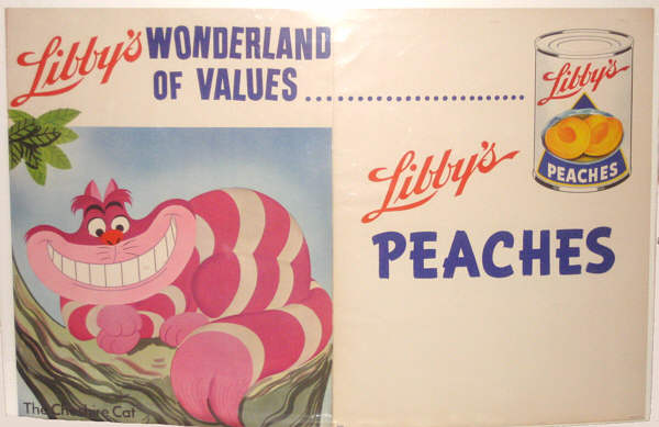 File:Libby's peaches.jpg