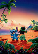 Lilo-and-Stitch-634315d2