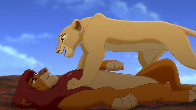 File:Lion-king2-disneyscreencaps.com-610.jpg