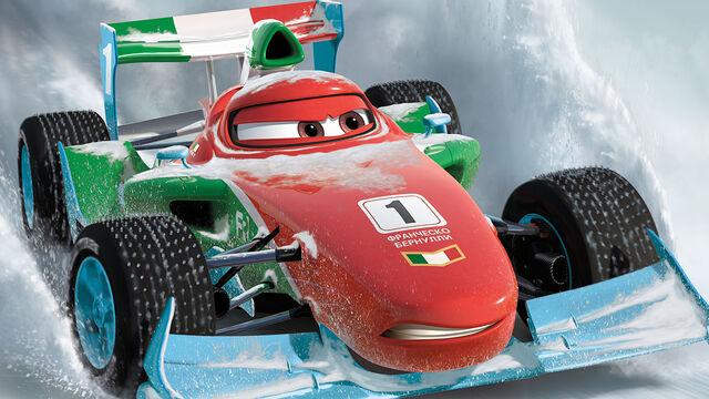 File:Msf cars ice cmi francesco.jpg