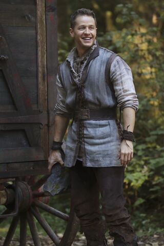 File:Once Upon a Time - 6x07 - Heartless - Production Images - 4.jpg
