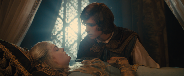 File:Phillip and aurora in maleficent.PNG