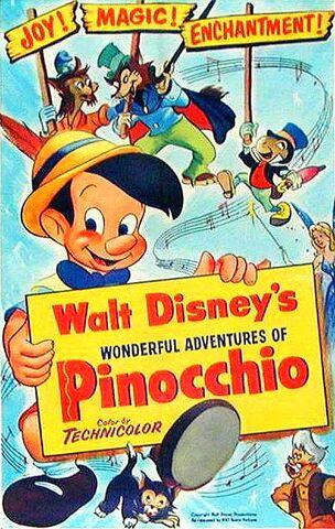 File:Pinocchio1.jpg