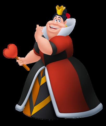 File:Queen of Hearts KHREC.png