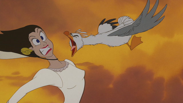 File:Scuttle-Vanessa.png