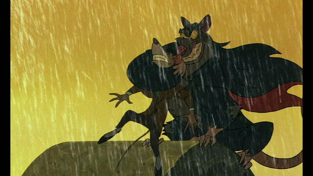 File:THE GREAT MOUSE DETECTIVE Title 01 01 part17 00004.jpg