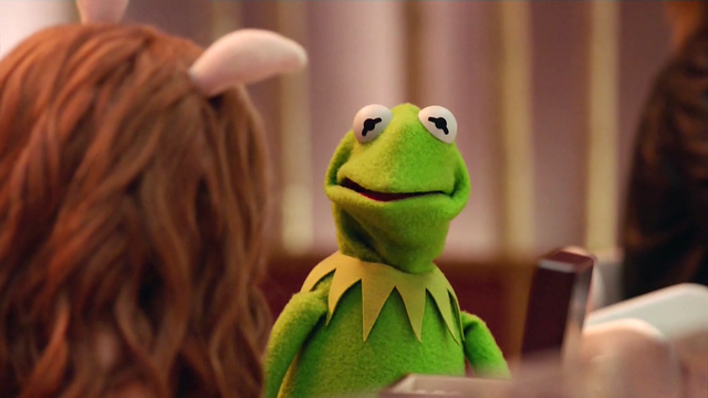 File:TheMuppets-S01E06-AwkwardKermit03.png