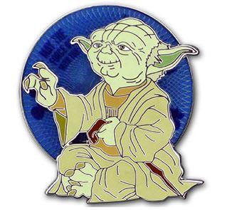File:WDW - Star Wars Weekend 2013 - Yoda Spinner.jpeg