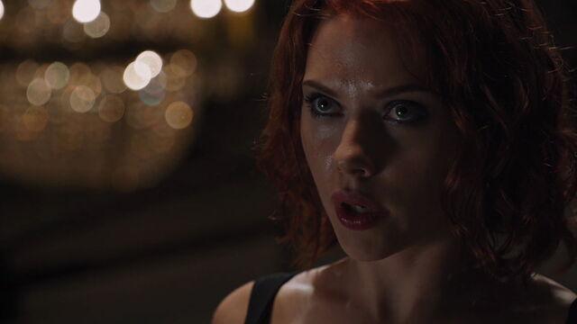 File:Avengers-movie-screencaps.com-1438.jpg