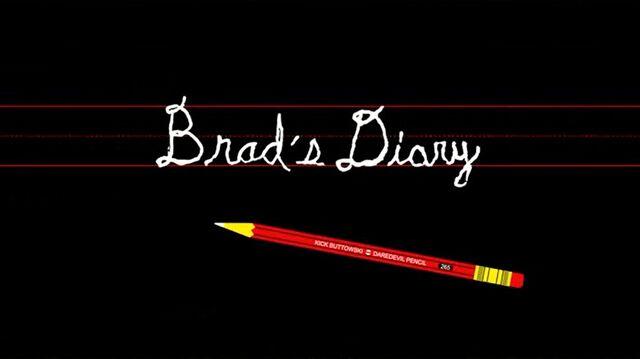 File:Bradsdiary hqtitlecard.jpg