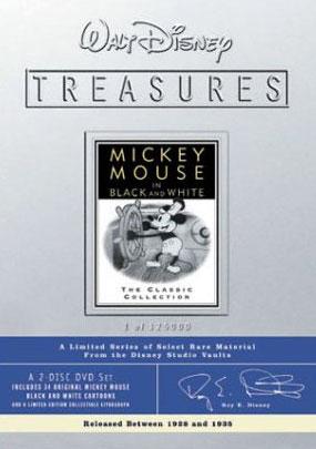 File:DisneyTreasures02-mickeyb&w.jpg