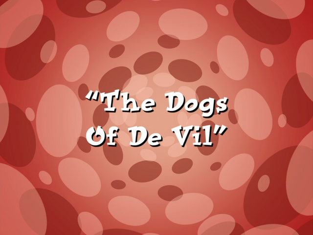 File:Dogs of DeVil.png