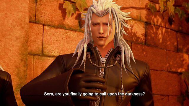File:Kingdom Hearts III 63.jpg