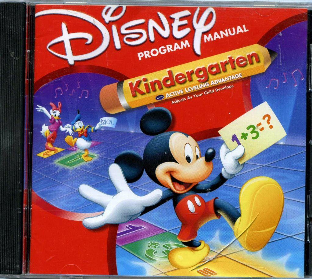 mickey mouse kindergarten  disney wiki  fandom powered