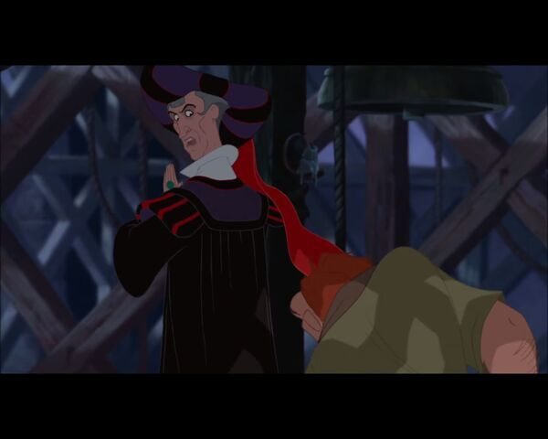 File:Out There - Frollo - 7.jpg