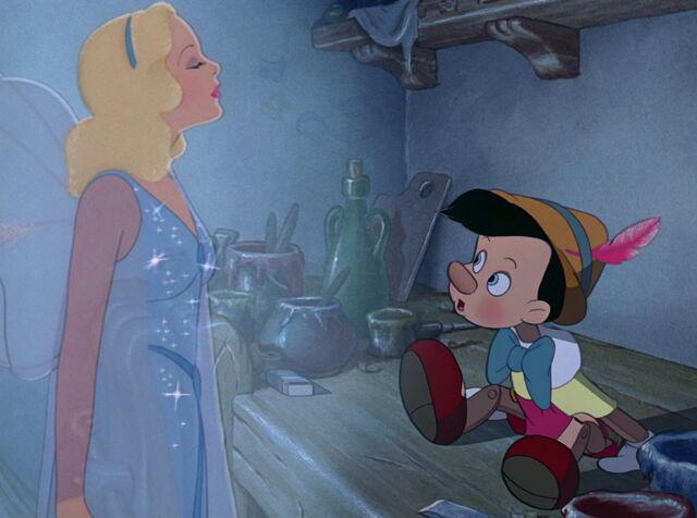 File:Pinocchio-disneyscreencaps.com-1815.jpg