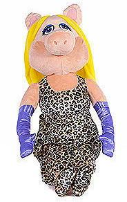 File:Posh paws large piggy 2.jpg