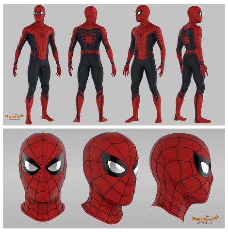 File:SMH Suit concept 2.png