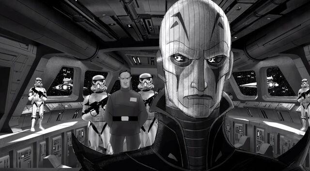 File:Star Wars Rebels Concept 9.jpg