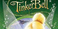 Tinker Bell (video)