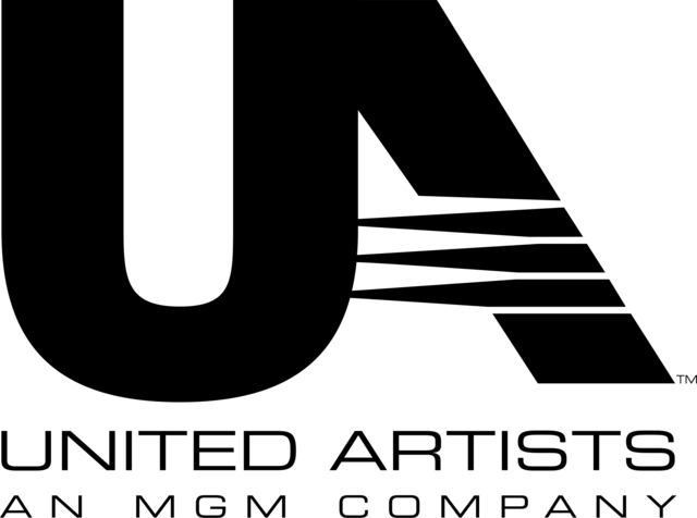 File:2000px-United Artists logo.png