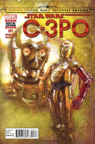 File:C-3PO Marvel 01.jpg
