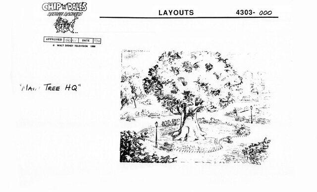 File:Chip 'N' Dale - Rescue Rangers Concept 2.jpg